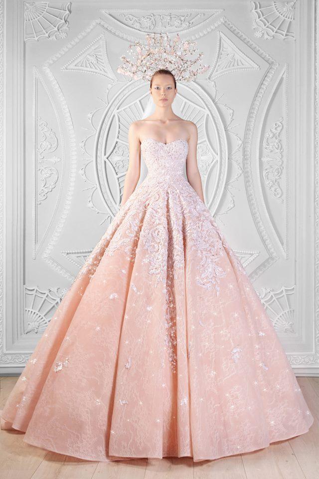 rami-kadi-wedding-dresses-13-04142014nz
