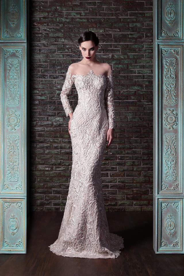 rami-kadi-wedding-dresses-14-04142014nz