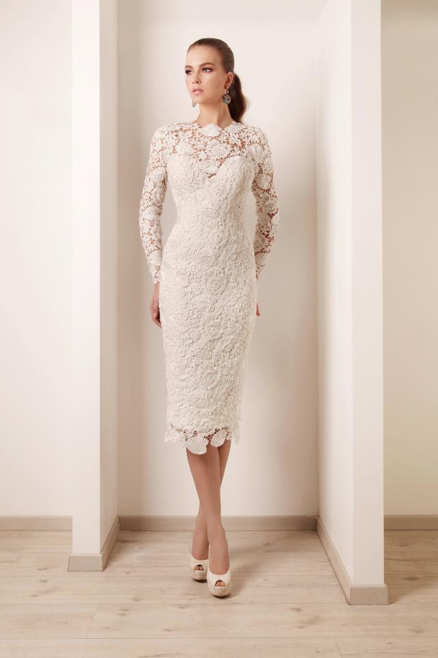 rami-kadi-wedding-dresses-17-04142014nz