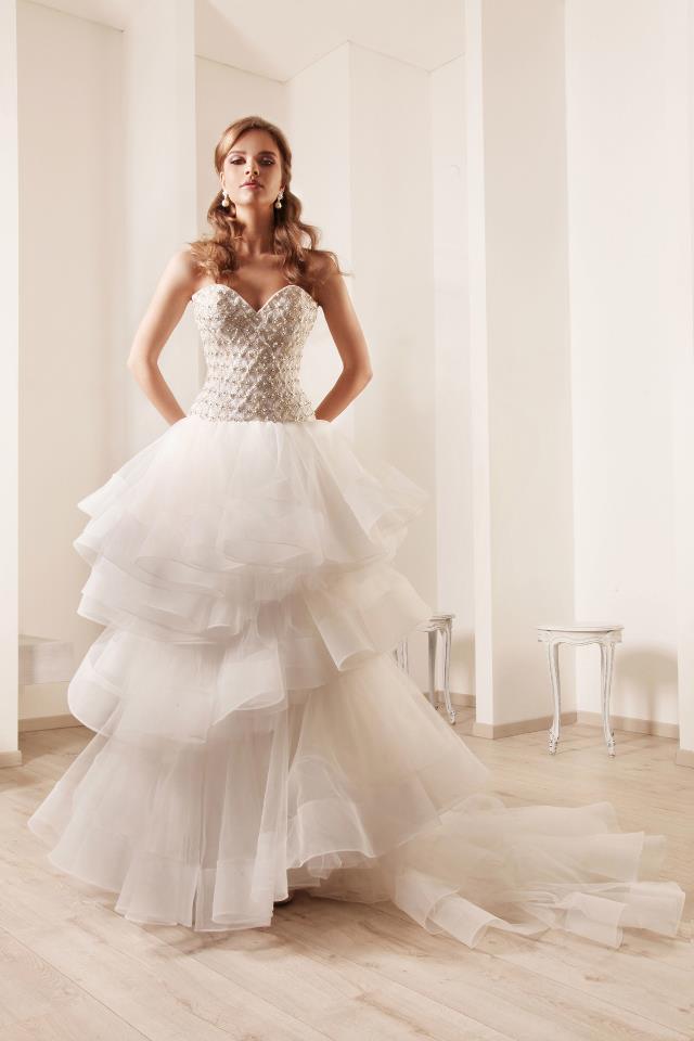 rami-kadi-wedding-dresses-18-04142014nz