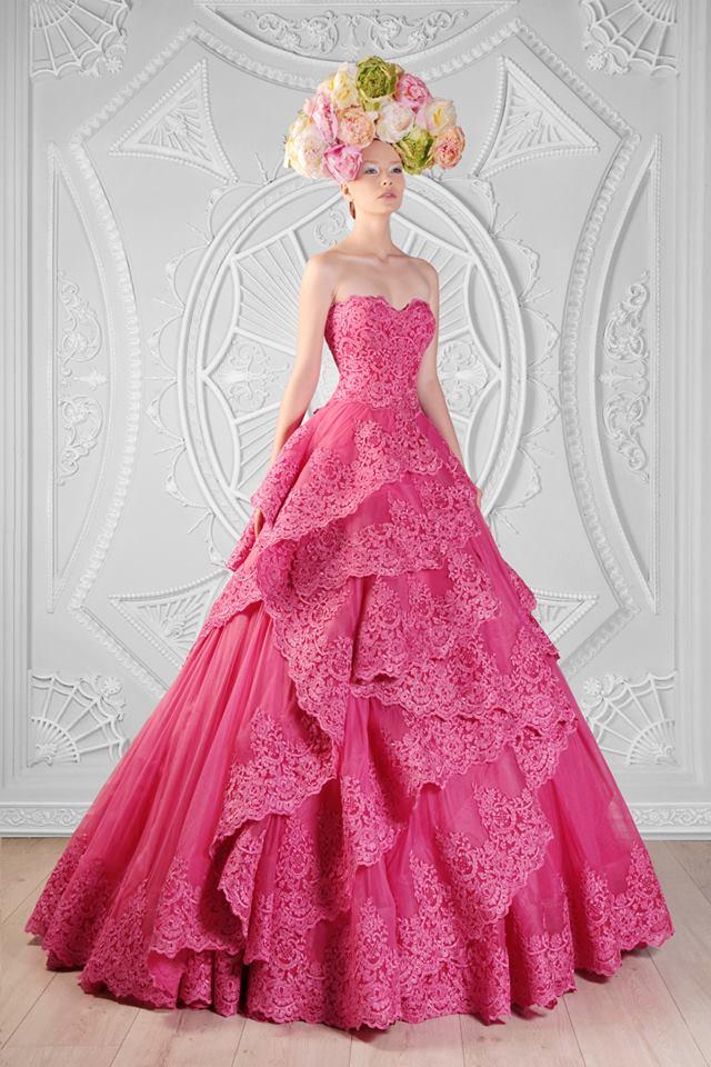 rami-kadi-wedding-dresses-2-04142014nz