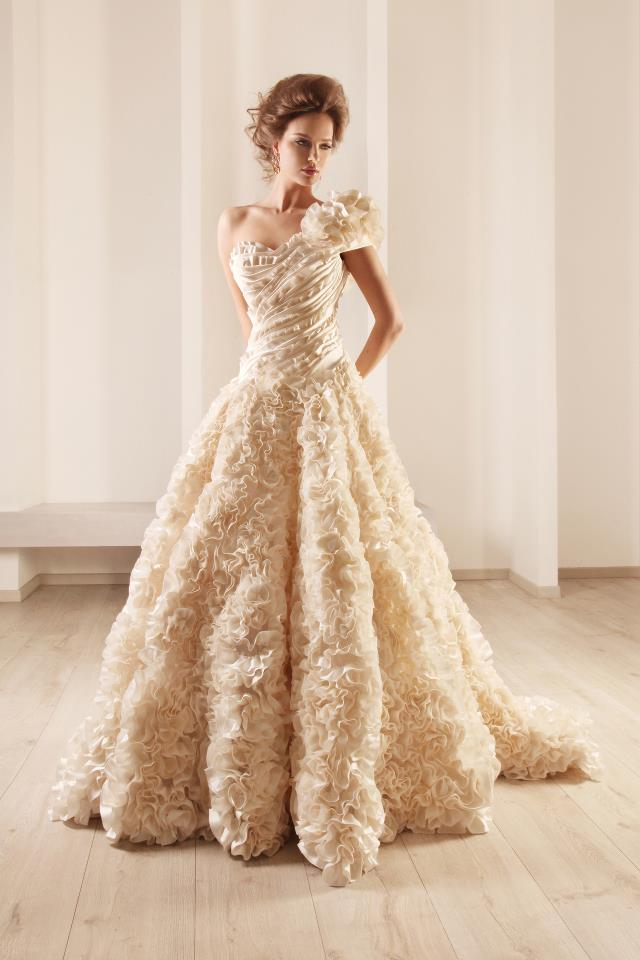 rami-kadi-wedding-dresses-20-04142014nz