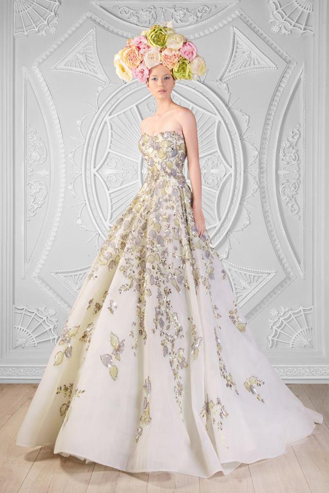 rami-kadi-wedding-dresses-3-04142014nz