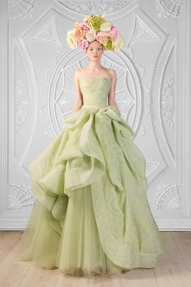 rami-kadi-wedding-dresses-4-04142014nz