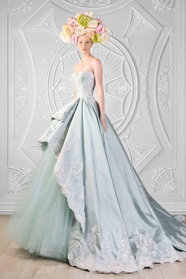rami-kadi-wedding-dresses-7-04142014nz