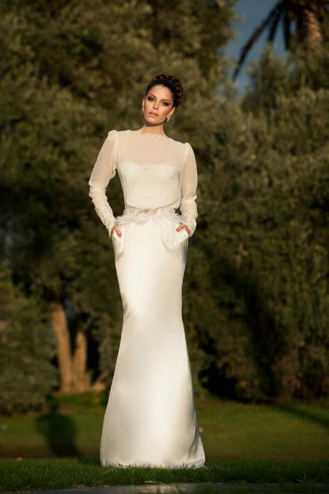 tal-kahlon-wedding-gowns-52