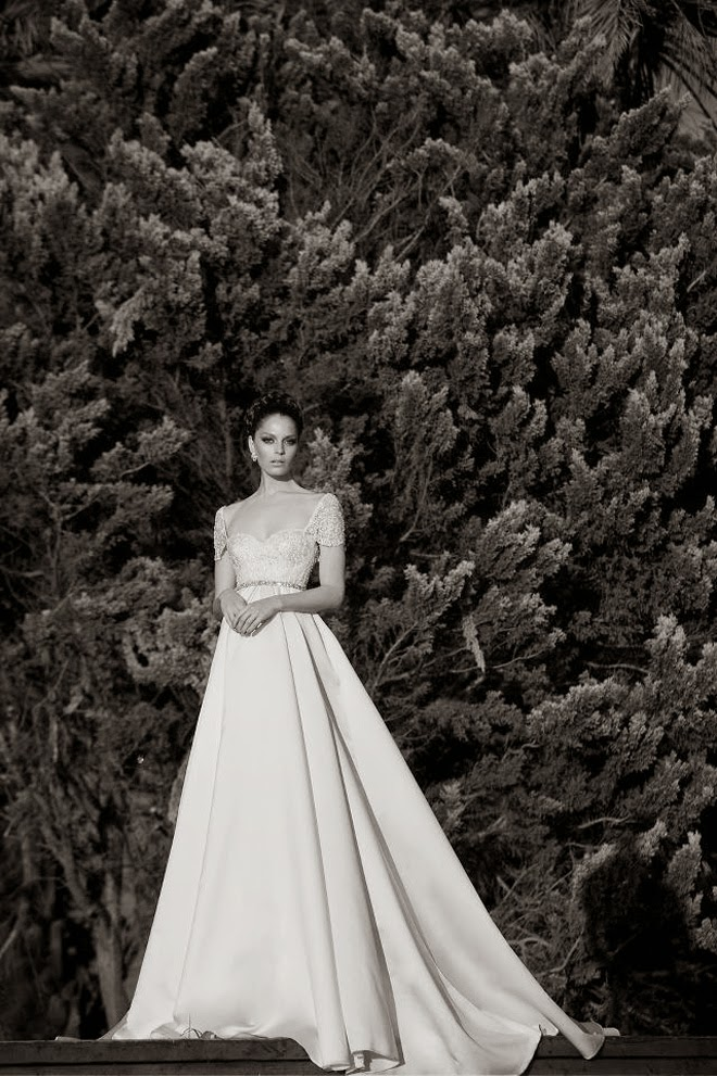 tal-kahlon-wedding-gowns-57