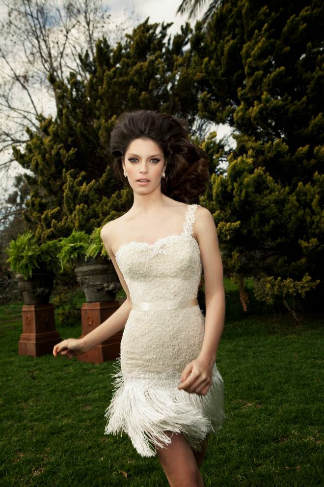tal-kahlon-wedding-gowns-65