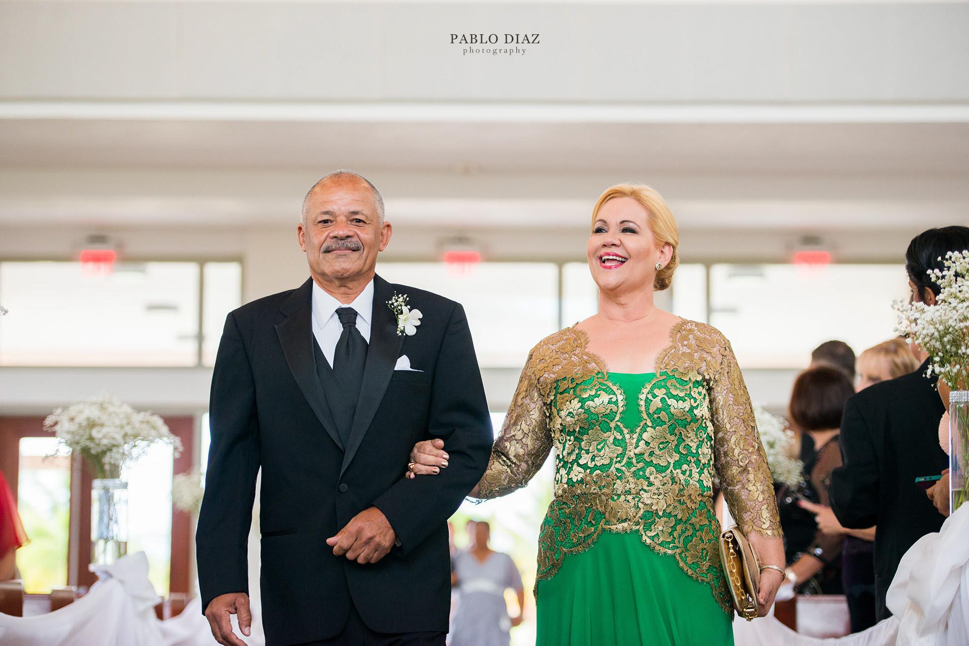 Boda_Anais&JoseCarlos_071