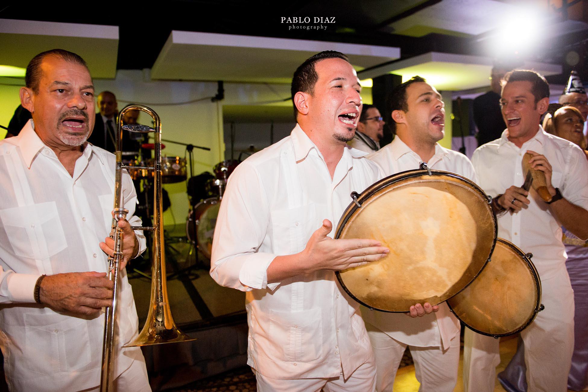 Boda_Anais&JoseCarlos_433