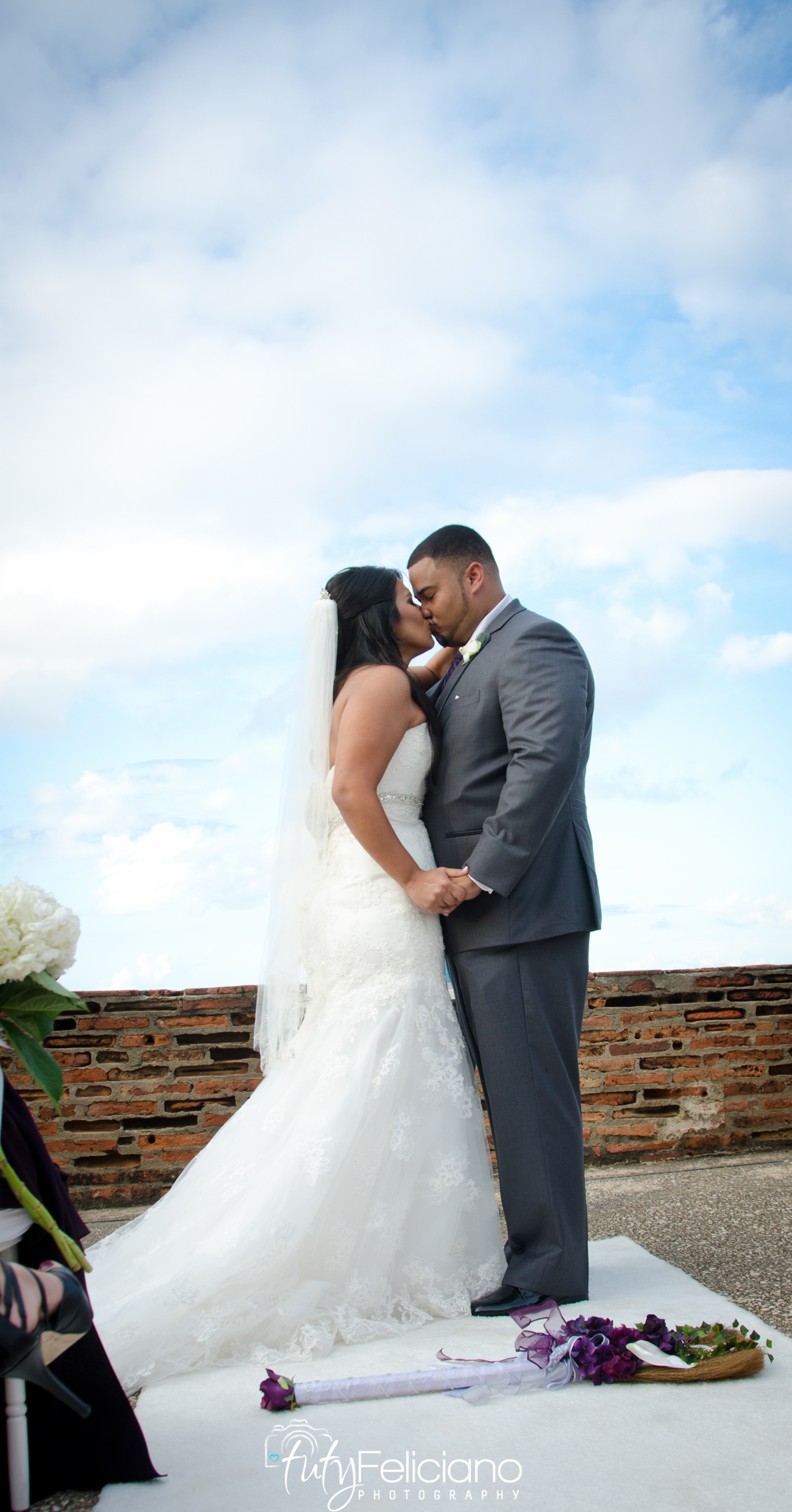 Claudia and Dwayne-1250
