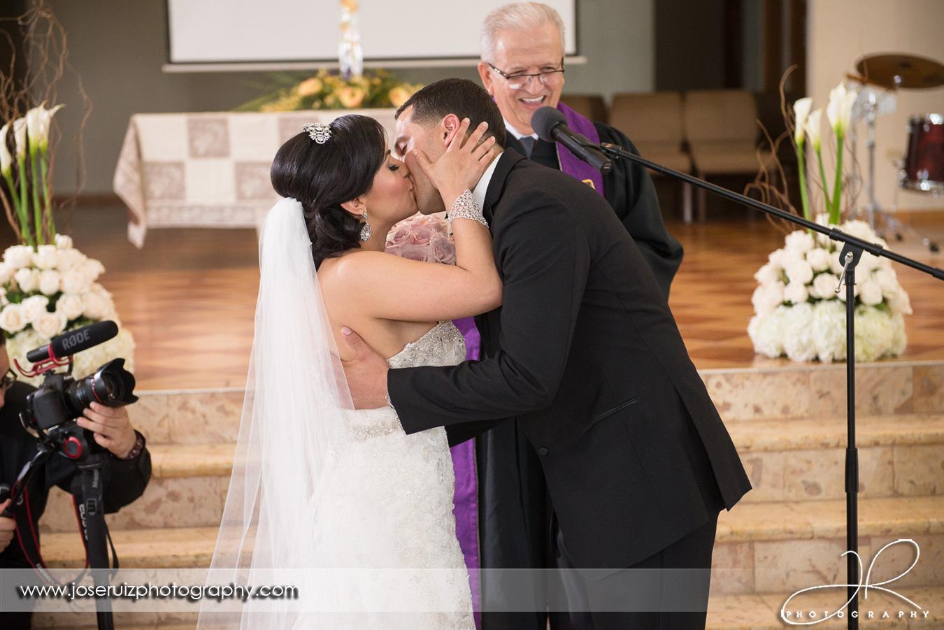 Viviana-&-Jose-242