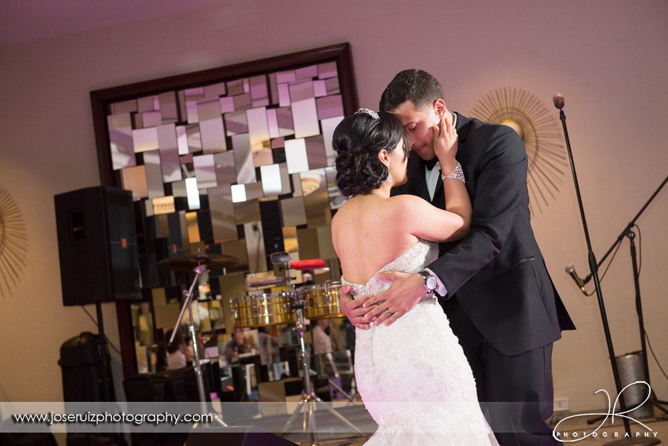 Viviana-&-Jose-421