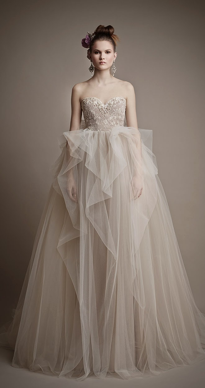 wedding-dress-ersa-atelier-2015-1