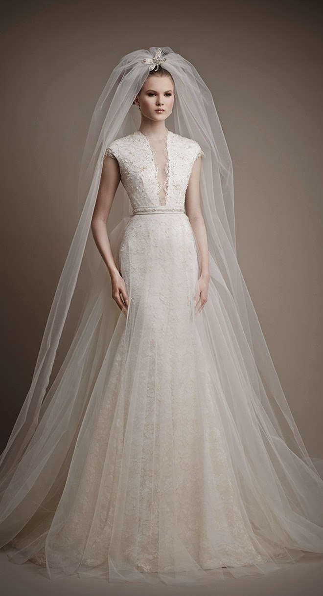 wedding-dress-ersa-atelier-2015-11-1