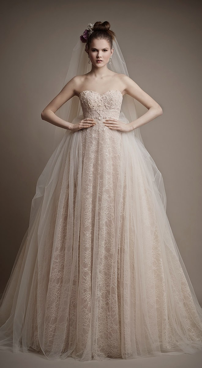 wedding-dress-ersa-atelier-2015-15