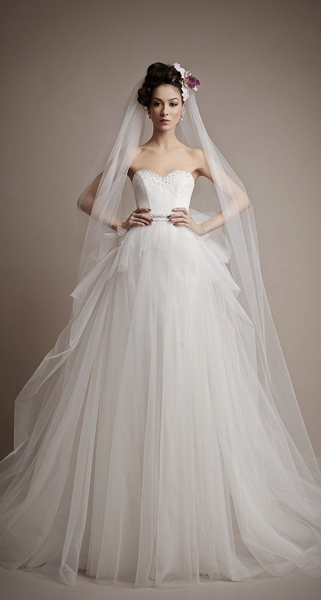 wedding-dress-ersa-atelier-2015-17