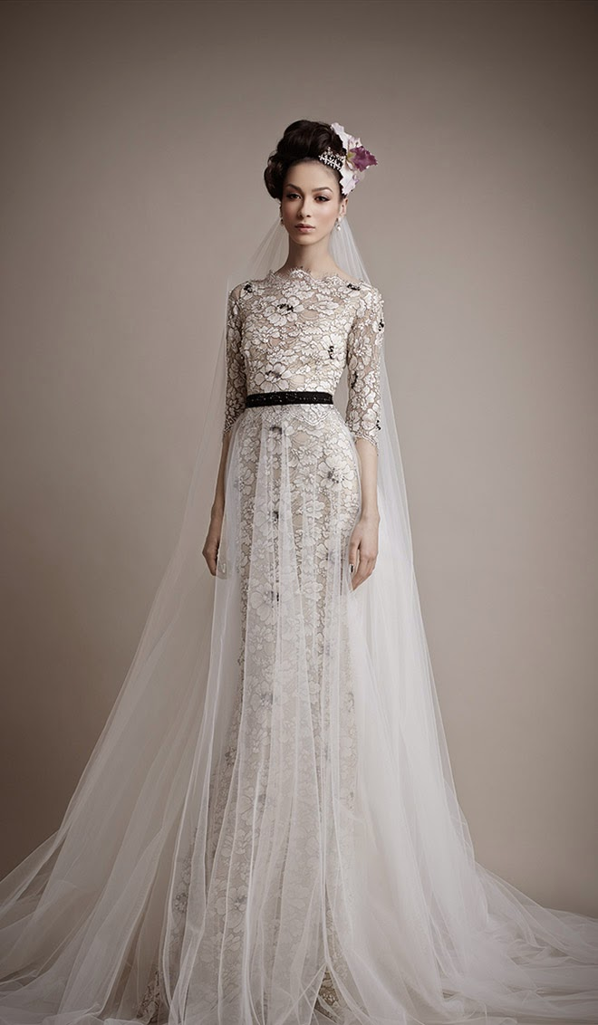 wedding-dress-ersa-atelier-2015-19