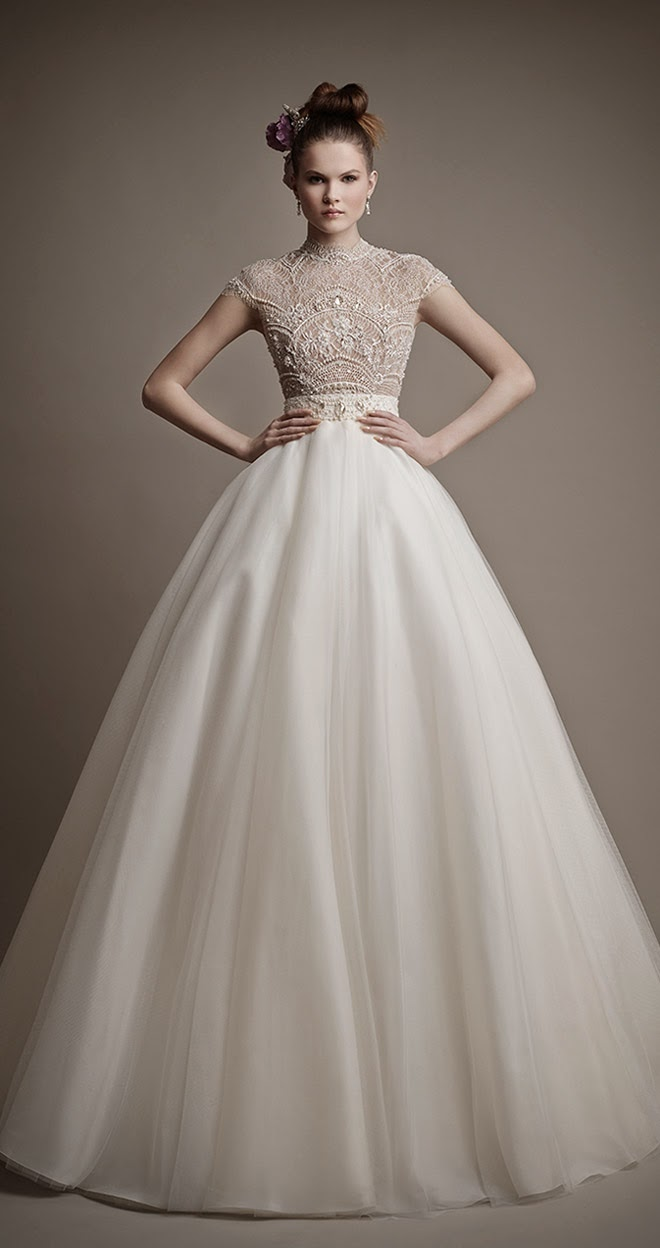 wedding-dress-ersa-atelier-2015-21