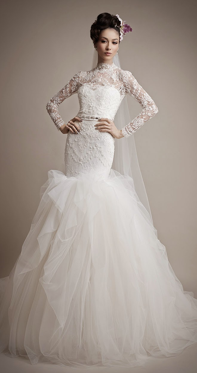 wedding-dress-ersa-atelier-2015-25