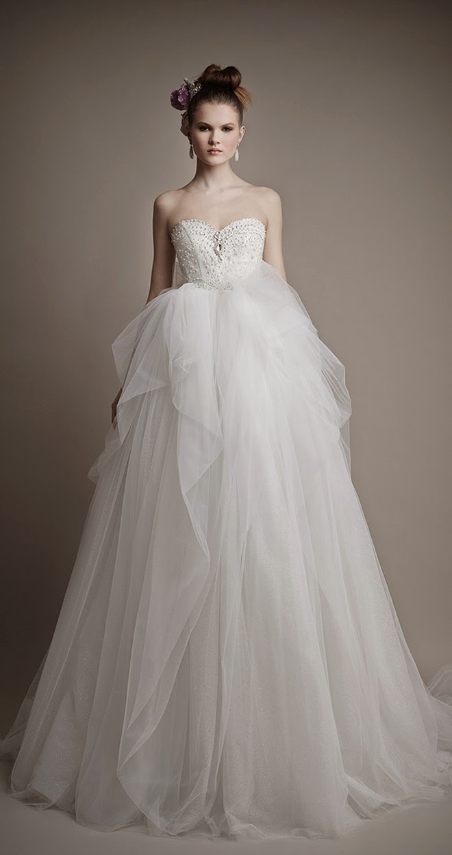 wedding-dress-ersa-atelier-2015-27