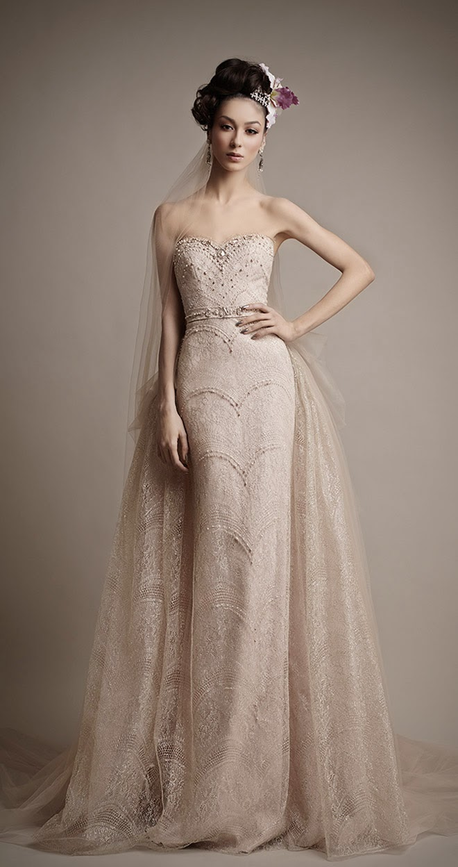 wedding-dress-ersa-atelier-2015-29