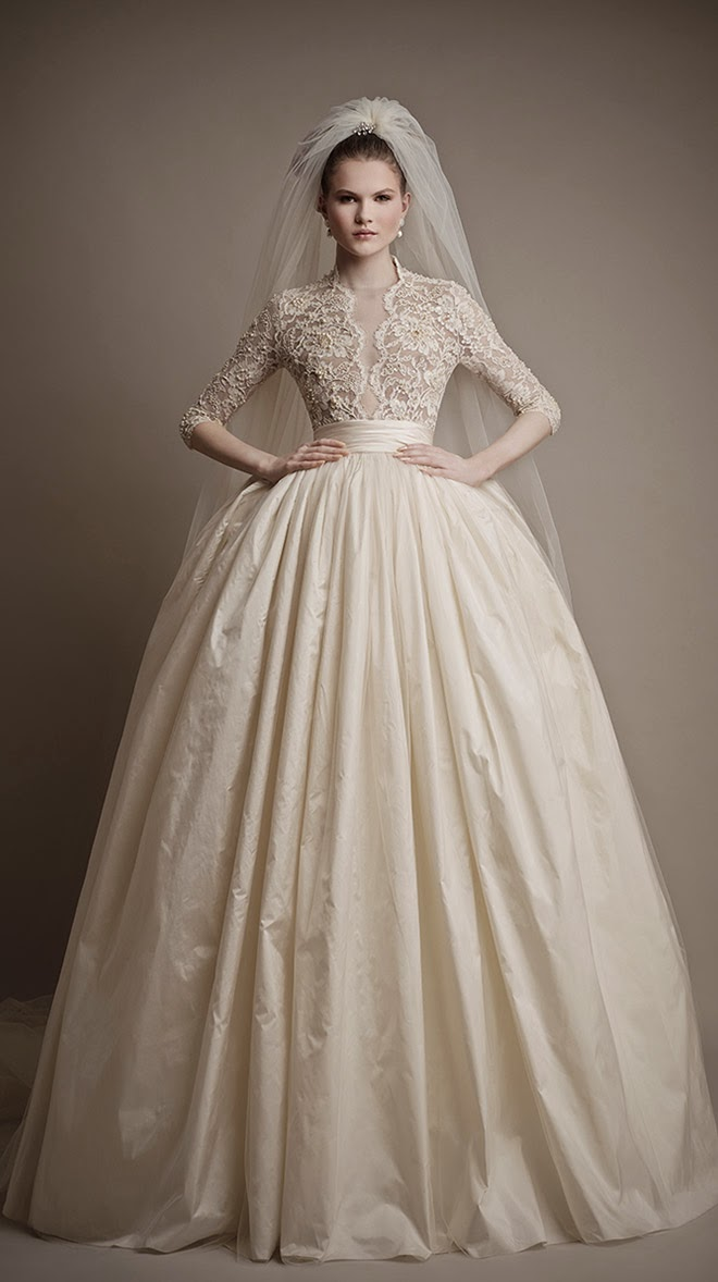 wedding-dress-ersa-atelier-2015-3