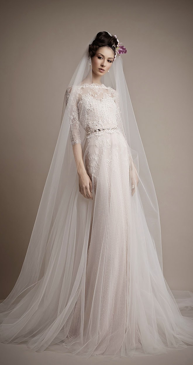 wedding-dress-ersa-atelier-2015-31