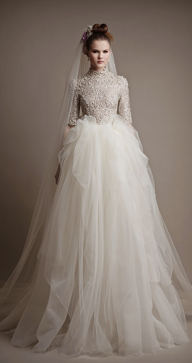 wedding-dress-ersa-atelier-2015-33