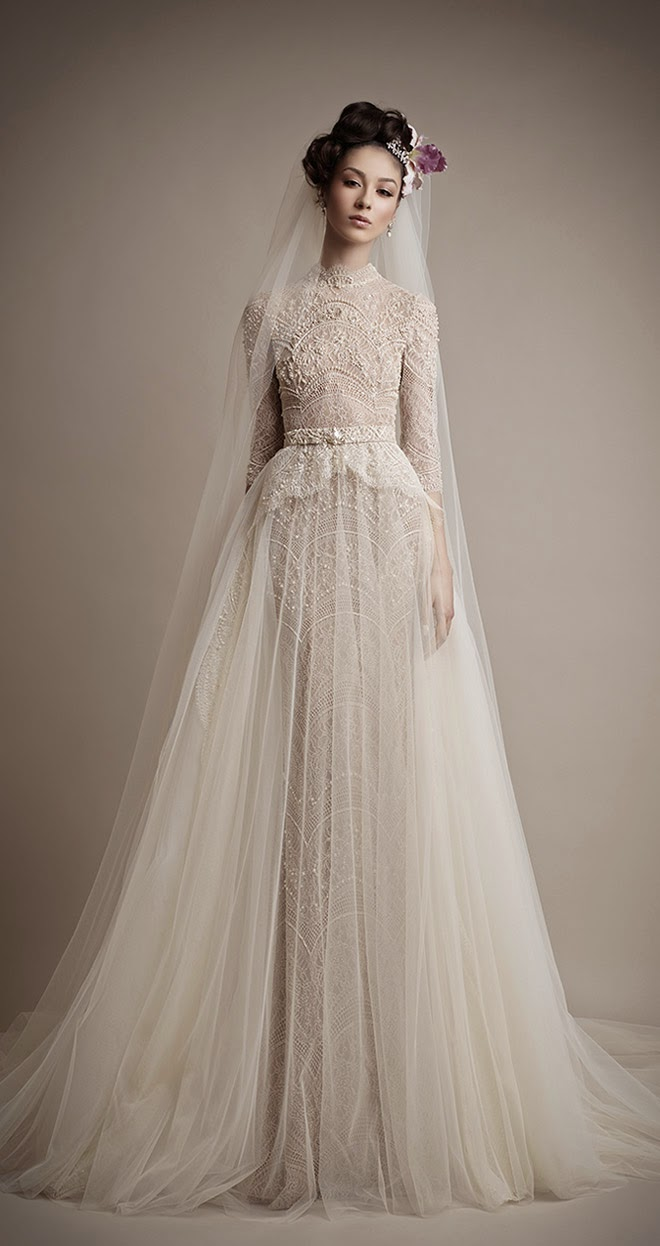 wedding-dress-ersa-atelier-2015-35