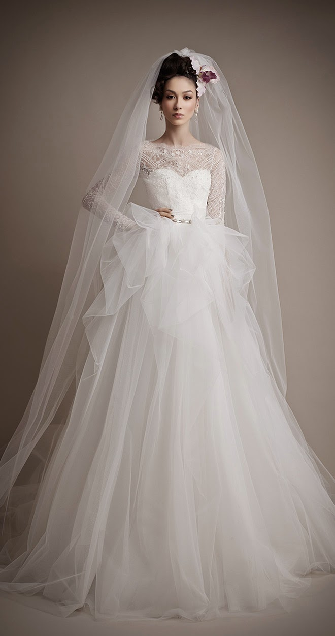 wedding-dress-ersa-atelier-2015-37