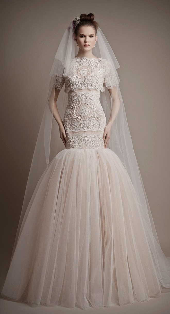 wedding-dress-ersa-atelier-2015-39