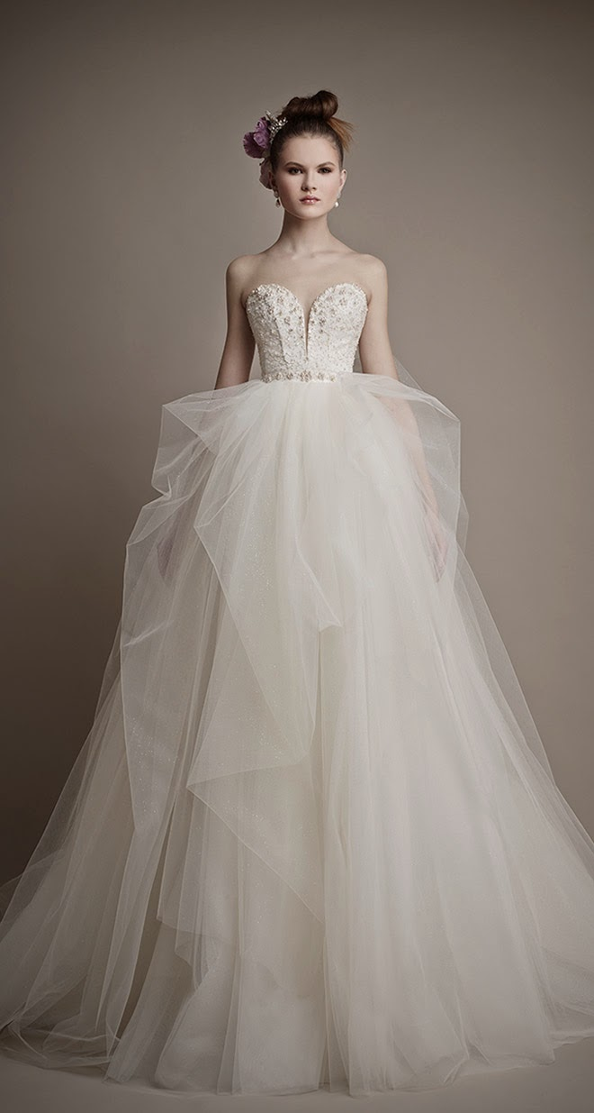 wedding-dress-ersa-atelier-2015-9