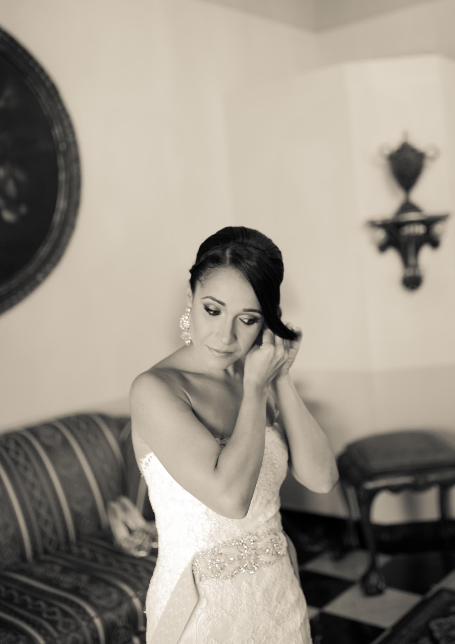 Photographer: Vanessa Velez