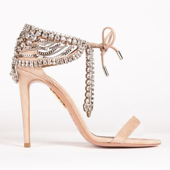 olivia-palermo-aquazurra-collaboration-rhinestone-sandals-w352