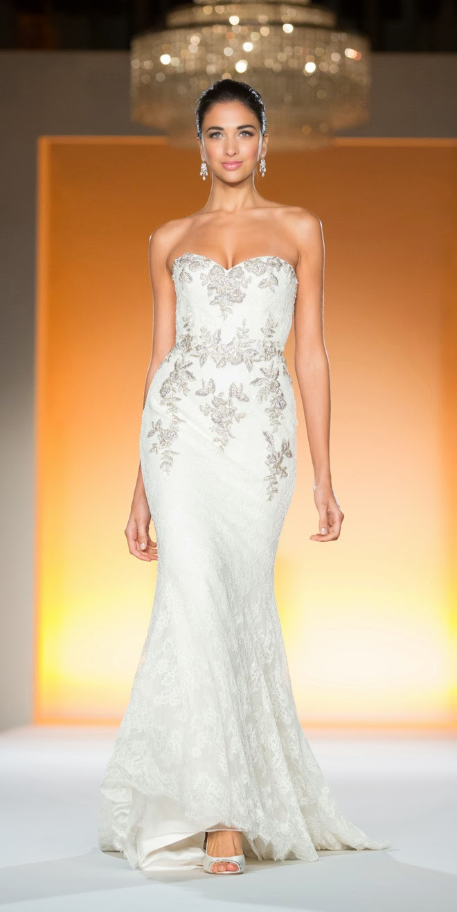wedding-dress-enzoani-2015-bridal-collection-_Jocelyn_Fro