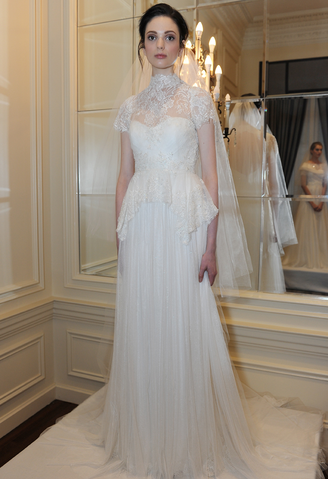 marchesa-embroidered-cap-sleeve-wedding-dress