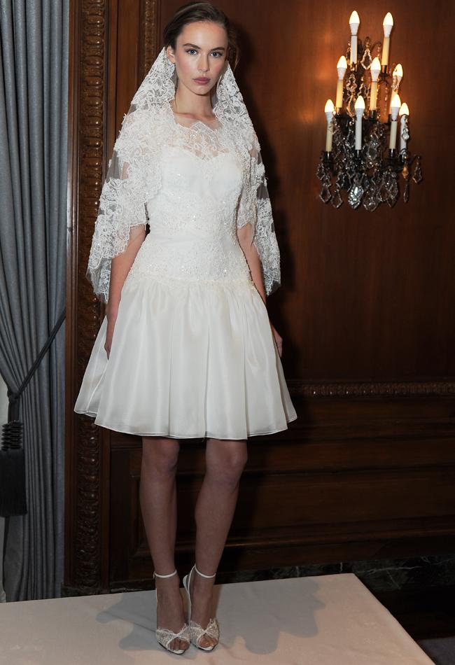 marchesa-short-wedding-dress