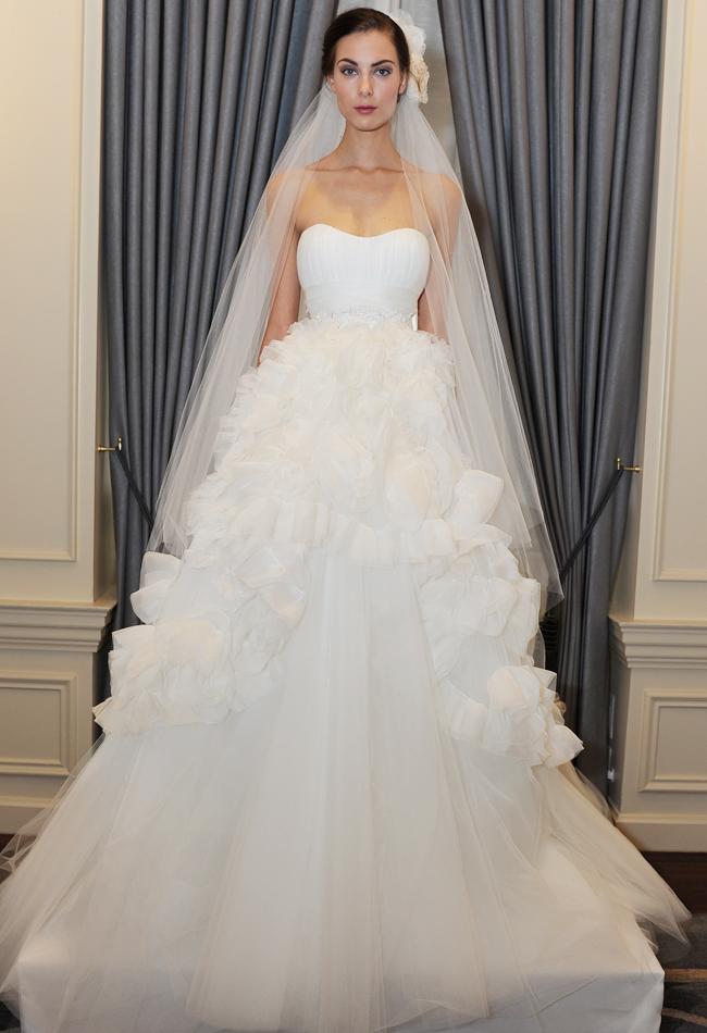 marchesa-strapless-ball-gown-wedding-dress