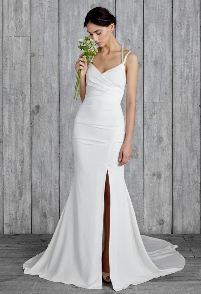 nicole-miller-high-slit-wedding-dress-01