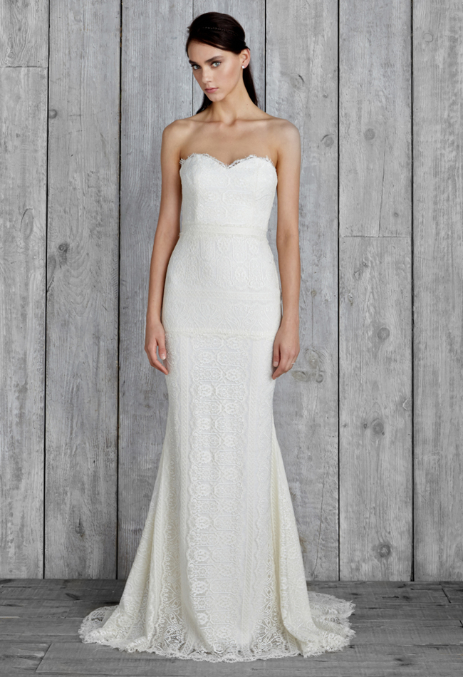 nicole-miller-strapless-lace-wedding-dress-08