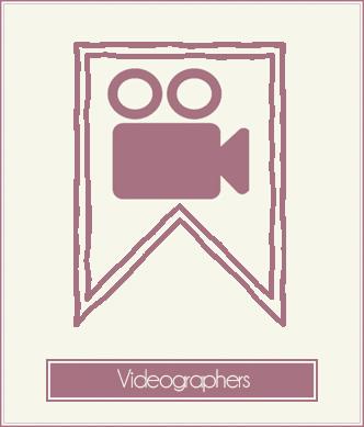 videographers.jpg
