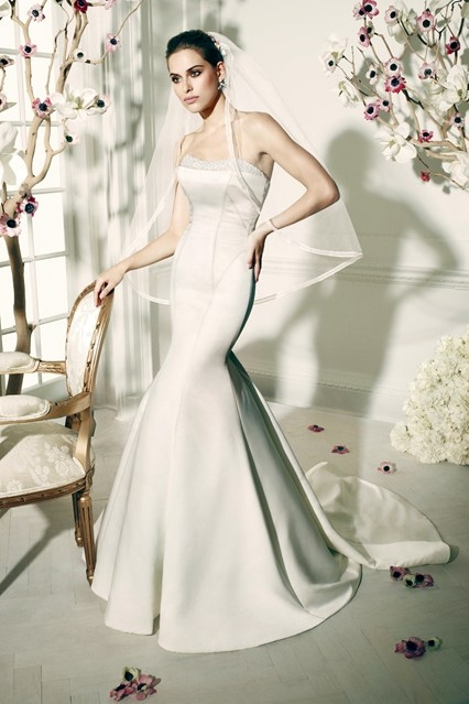 Truly-Zac-Posen-Davids-Bridal-BellaNaija-Weddings-02