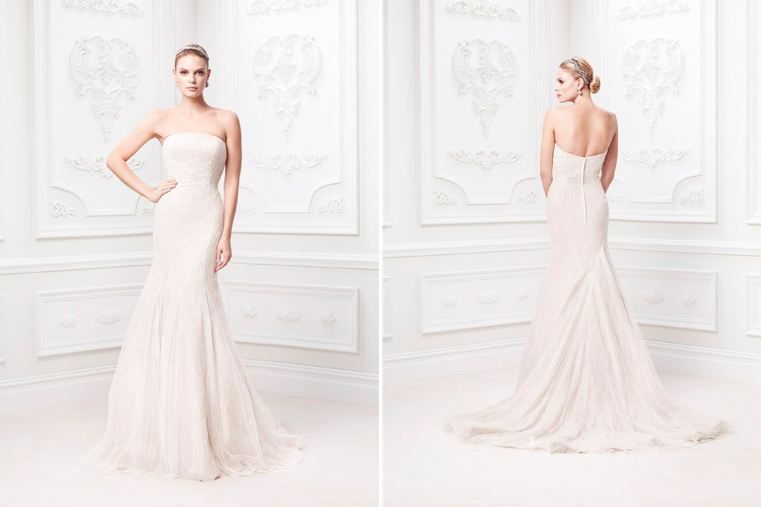 Truly-Zac-Posen-Davids-Bridal-BellaNaija-Weddings-015