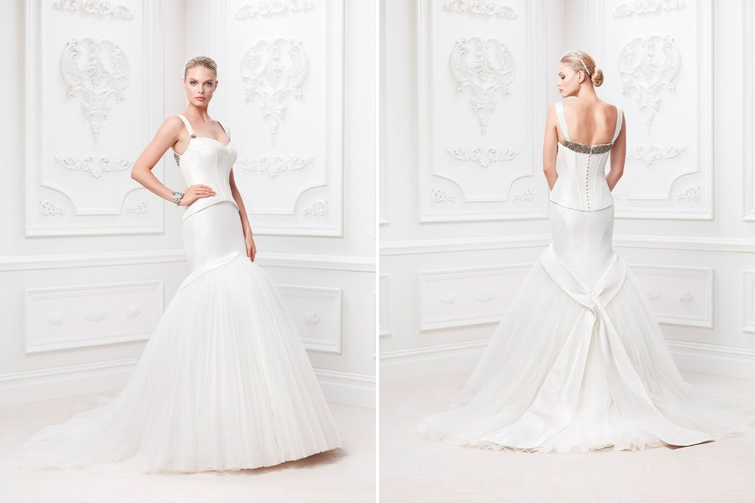 Truly-Zac-Posen-Davids-Bridal-BellaNaija-Weddings-017