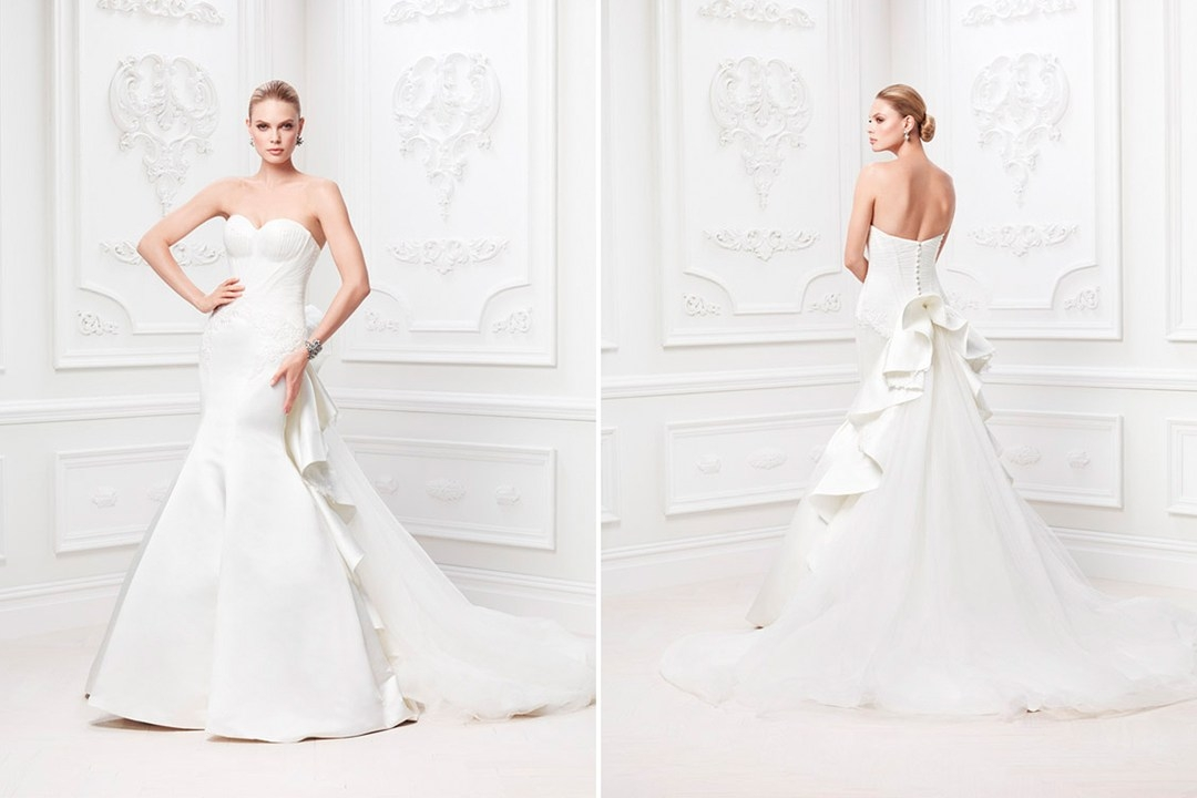 Truly-Zac-Posen-Davids-Bridal-BellaNaija-Weddings-018