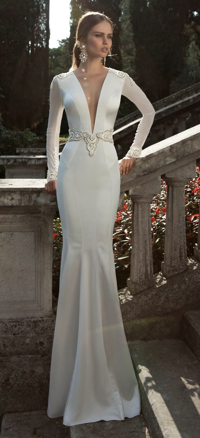 berta-bridal-2014-winter-collection-17