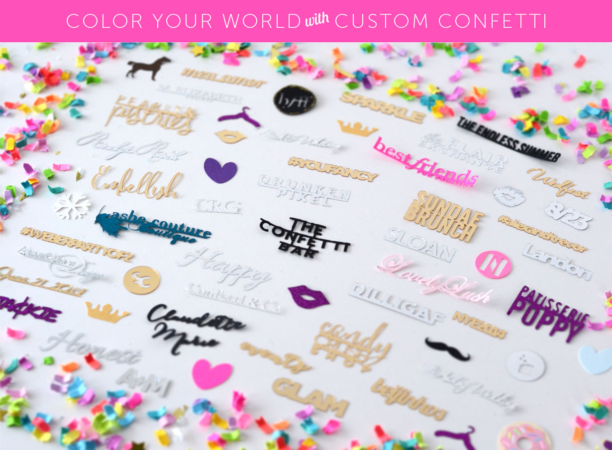 tcb_home_custom_confetti