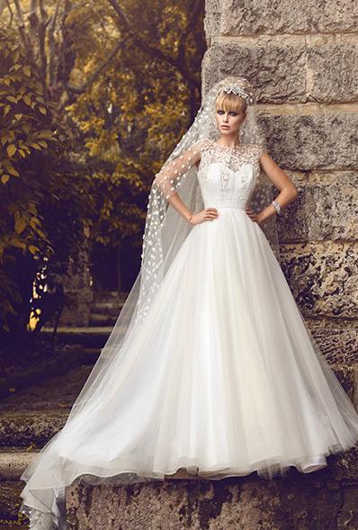 jorge-manuel-wedding-dresses-4-03222014ny