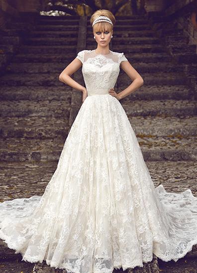 jorge-manuel-wedding-dresses-10-03222014ny